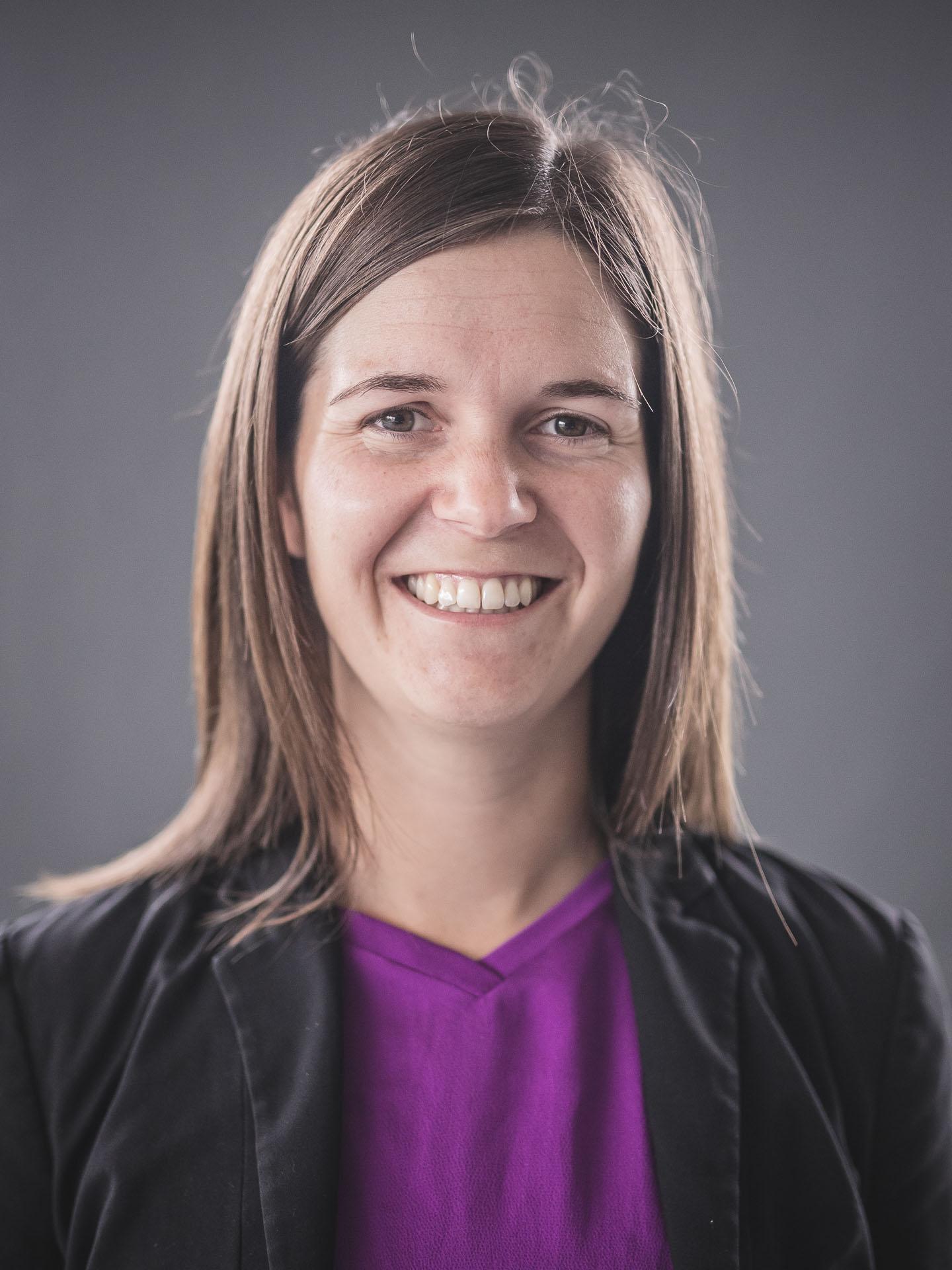 Magdalena Michaeler